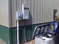 Generator_and_switchgear